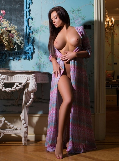 Jovana - Chicago Escorts - Chicago Escort