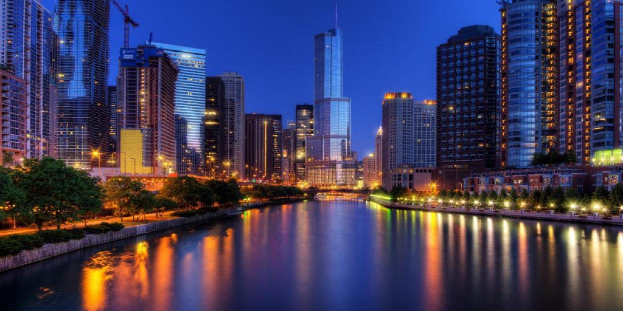chicago escorts